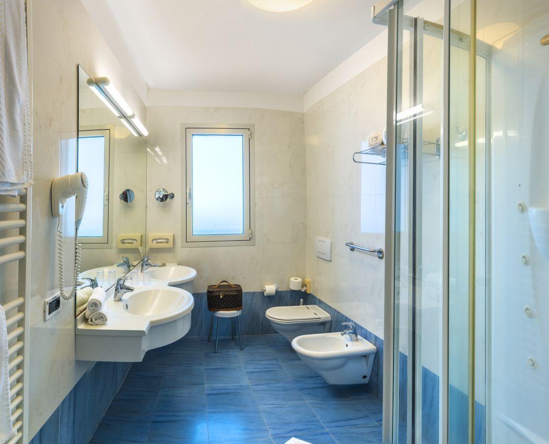 Camere for Design della camera degli ospiti